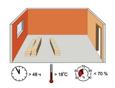 Трубах на устройство теплоизоляции
