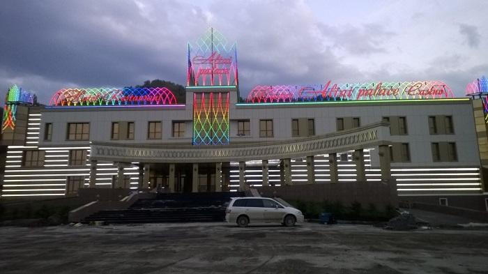 kazino-altaya