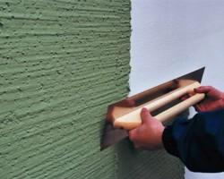 Выравнивание стен шпаклёвкой своими руками - Стройте сами
