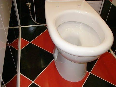 Как установить ванну к стене своими руками